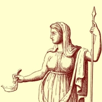 Ignes Aeternum, la mai spenta fiamma di Vesta