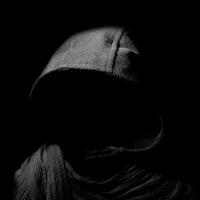 L'allungarsi delle ombre e la paura del cambiamento