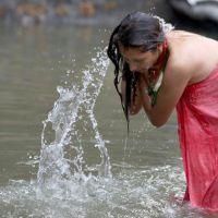 """Sul """"purificare"""": senso e significato"""