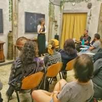 News, Seminari & Eventi