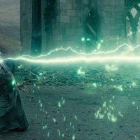 Qualche indicazione sulla bacchetta (fuori dal mondo di Harry Potter)